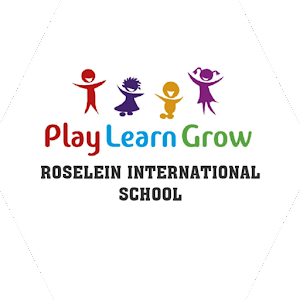 Download Roselein International School For PC Windows and Mac