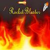 Clash of Rockets