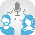 App Change your voice to anything apk for kindle fire