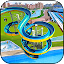 Water Slide Adventure 3D for Lollipop - Android 5.0