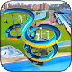 Water Slide Adventure 3D