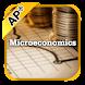 AP Microeconomics Flashcards - Free Tutorial