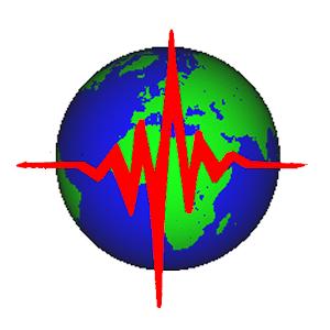 Earthquake Alarm Adv For PC