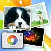App Photo Art Color Editor APK for Windows Phone
