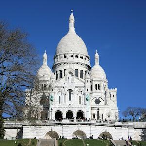 Le Basilique du Sacré-Coeur 1.jpg