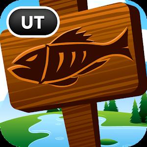 iFish Utah For PC / Windows 7/8/10 / Mac – Free Download