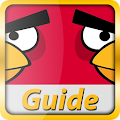 App Guide For Angry Birds Blast APK for Kindle