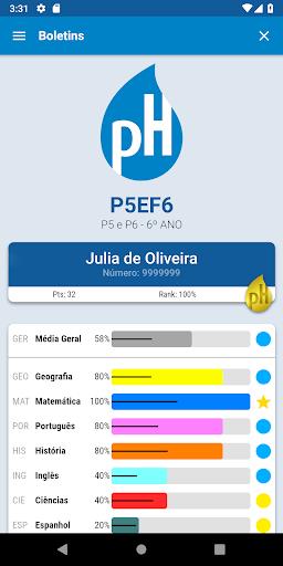 appPH screenshot 3