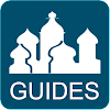 Novorossiysk: Travel guide
