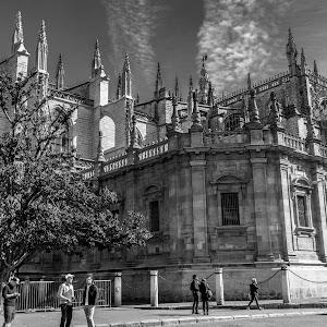 catedral de sevilla b&w.jpg
