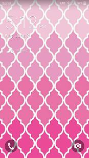 App Cute Lock Screens APK for Kindle