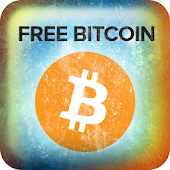 Free Bitcoin Maker: Earn BTC