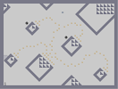 Thumbnail of the map 'rob the jewels'