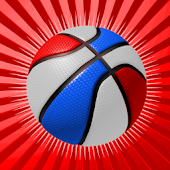 Download Full Basketball Stars NBA Pro Sport 1.4.7 APK
