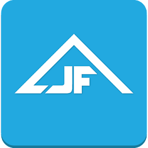 Invoice & Estimate: JobFLEX for Android