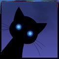 App Stalker Cat Wallpaper apk for kindle fire