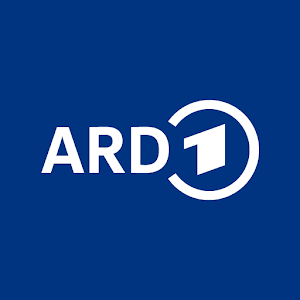 ARD Mediathek Online PC (Windows / MAC)
