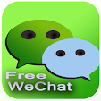 Free Wechat.. file APK for Gaming PC/PS3/PS4 Smart TV
