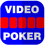 Video Poker with Double Up 8.2 Apk