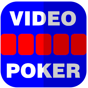 Download Video Poker with Double Up Apk Download