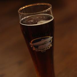 Beer by Bardocz Csaba - Food & Drink Alcohol & Drinks ( beer )