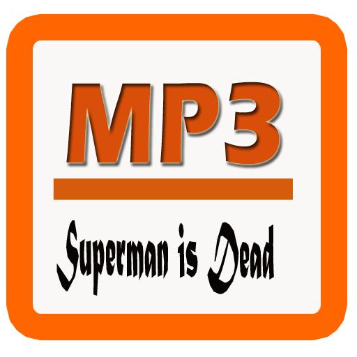 download lagu sid band mp3