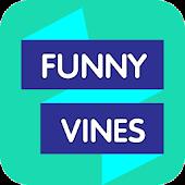 App Best Vines - Funny Vines Video APK for Windows Phone