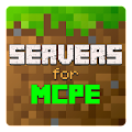 Servers for Minecraft Pe 0.14 APK Descargar