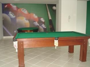 Apartamento de 3 dormitórios à venda em Vila Betânia, São José Dos Campos - SP