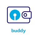 App State Bank Buddy apk for kindle fire