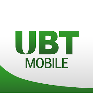 United Bank & Trust Mobile App