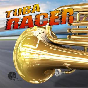 Tuba Racer For PC