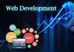 Web development in Delhi contact @ +1-323-300-5839