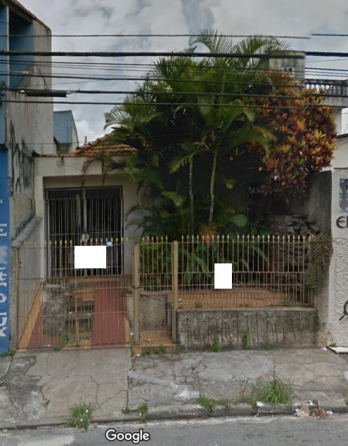 Casa 2 Dorm, Gopoúva, Guarulhos (CA0772)