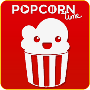 Popcorn Box Time - Free Movies & TV Shows For PC / Windows 7/8/10 / Mac – Free Download