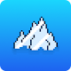 Ocean Bergs 1.1.2