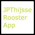 App JPThijsse Rooster App apk for kindle fire