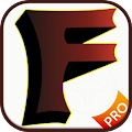 App FHx-Server COC Pro Ultimate APK for Kindle
