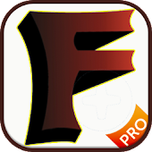APK App FHx-Server COC Pro Ultimate for iOS