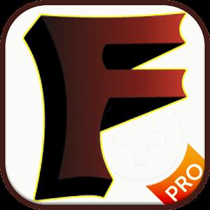APK App FHx-Server COC Pro Ultimate for iOS