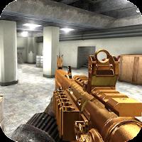 Special Strike Shooter on PC / Windows 7.8.10 & MAC