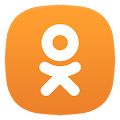 Download OK.RU APK for Laptop
