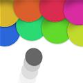 Game Bounci Balls APK for Windows Phone