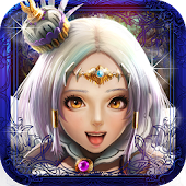Download ARCANE-アーケイン- APK to PC