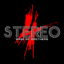 StereO 4