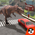 Free Dinosaur Simulator 2016 APK for Windows 8
