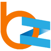 Download BIZAPP APK on PC