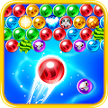 Free Download Witch Puzzle Cat: Bubble Pop APK for Samsung