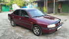 продам авто Nissan Primera Primera Hatch (P10)