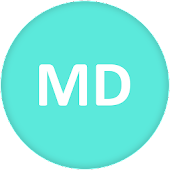 App Mediczy -Online Doctor Consult APK for Kindle